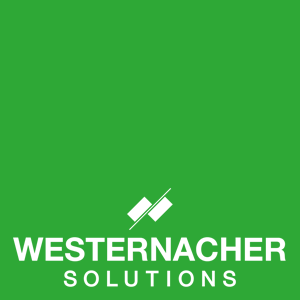 westernacher solutions referenzen